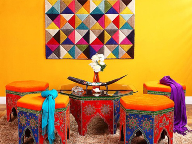 home decor stores tyler tx your diwali shopping list here are five home d 233 cor 12645