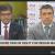 Stocks To Watch: Adani Transmission, Gayatri Projects, InterGlobe Aviation, Vedanta